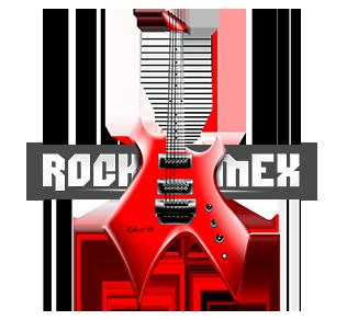 Rockmex | logotipos ideas web y publicidad