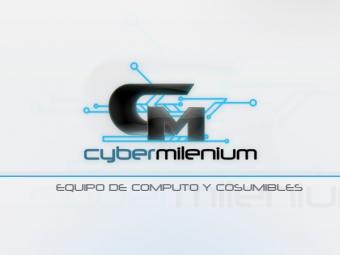 CyberMilenium