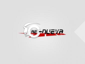 Re-Nueva