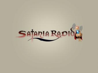 Satania Radio