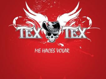 Tex Tex – Me Haces Volar