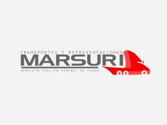 Transportes Marsuri