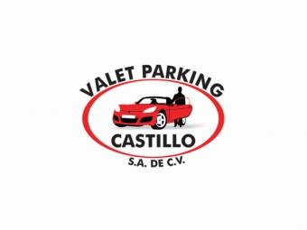 Valetparking Castillo