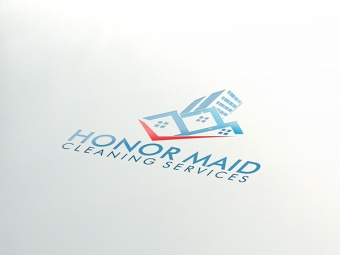 Honor Maid