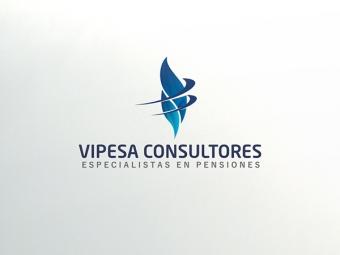 VIPESA