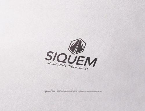 Siquem | Logotipo
