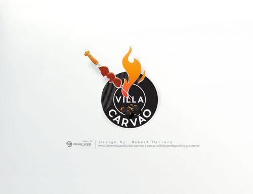 Villa Carvao